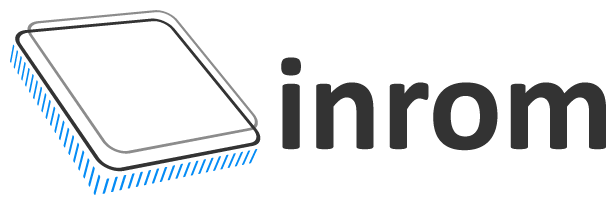inrom.co.uk